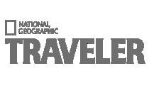 (Español) ng traveler