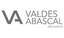 (Español) valdes